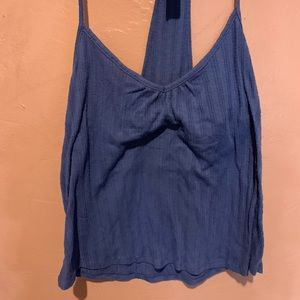 Tops - Forever 21 shirt H&M hollister zara free people